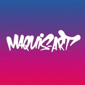 Maquis art