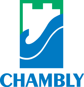 Chambly