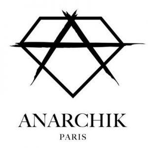 Anarchik