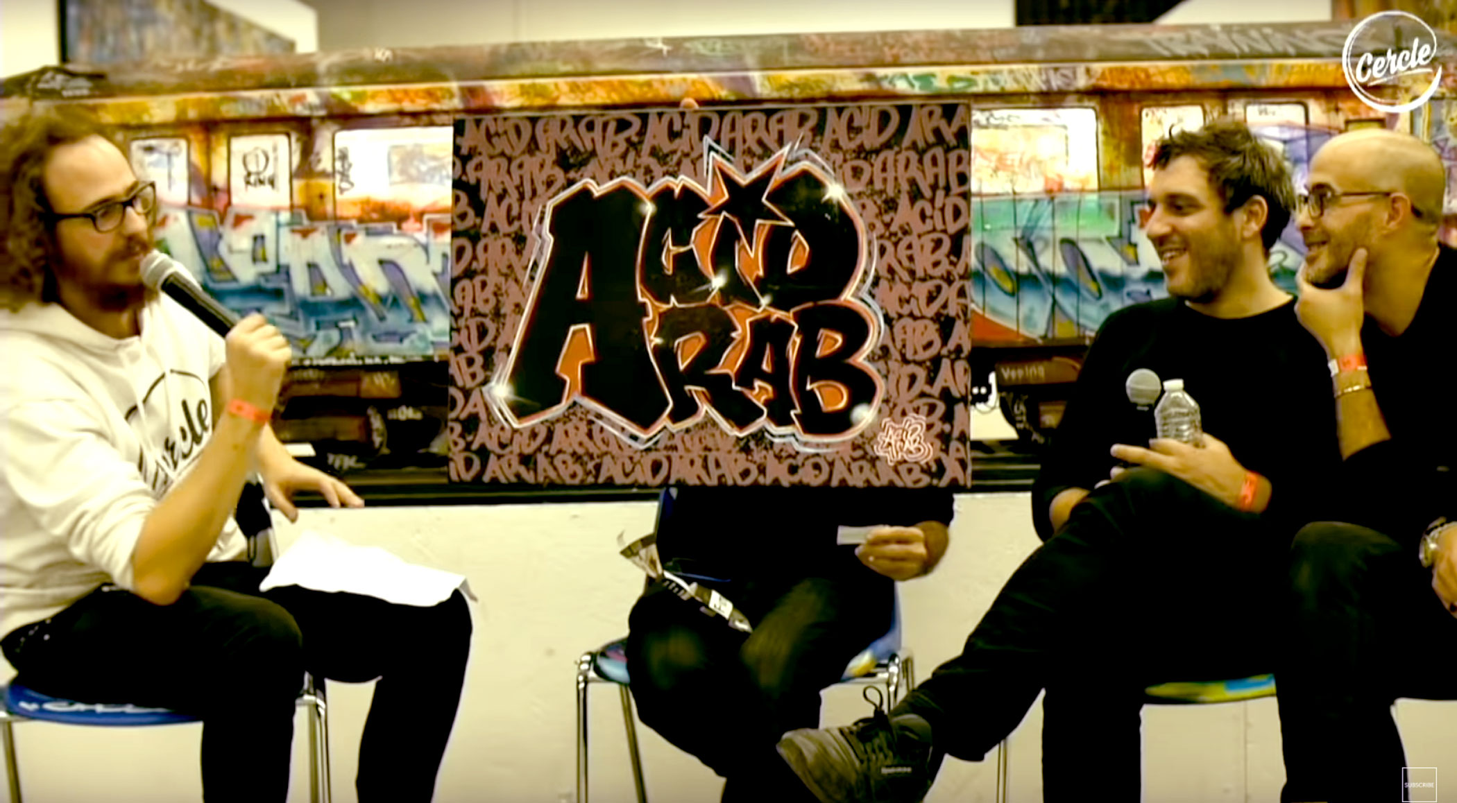 geograffeur-cercle-acid-arab-interview