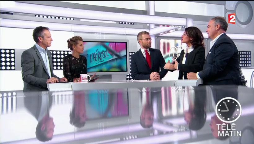 geograffeur-france2-tele-matin
