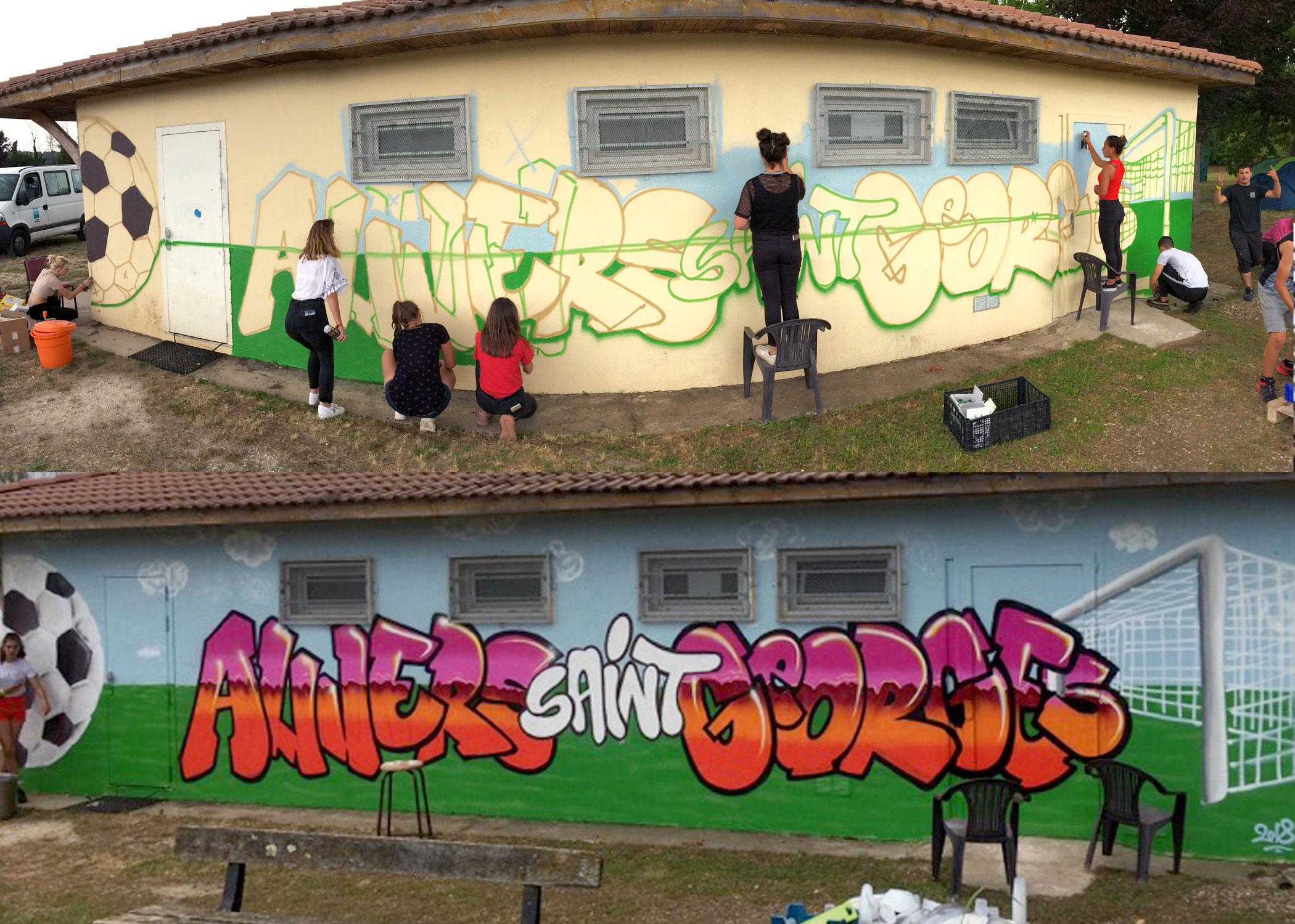 geograffeur-graffiti-football