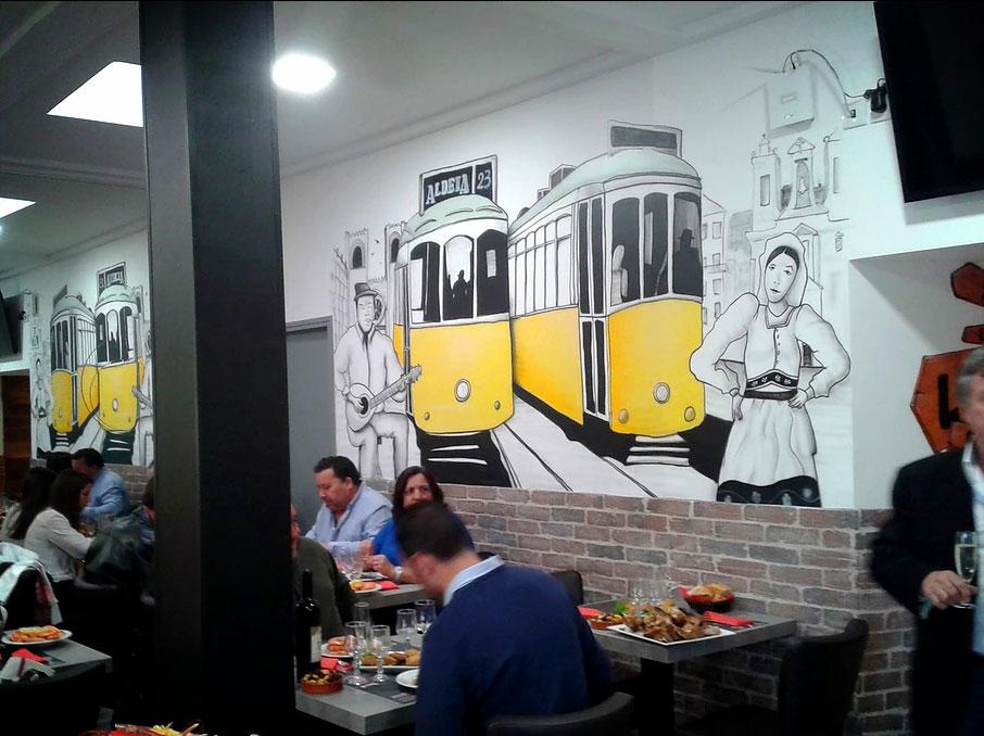 geograffeur-lisbonne-restaurant-portugais-decoration