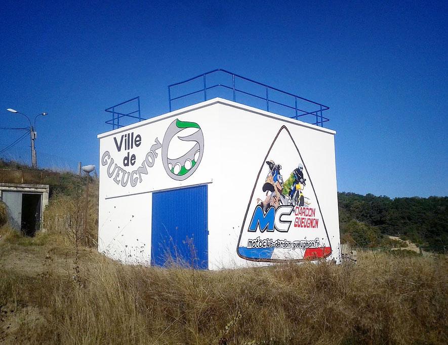 geograffeur-moto-club-decoration-graffiti