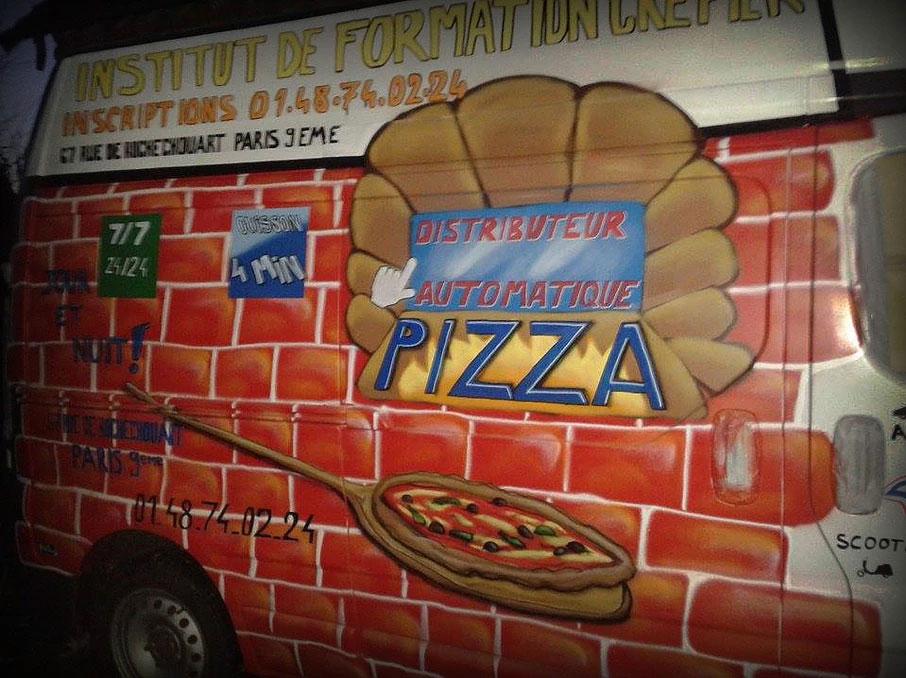 geograffeur-pizza-auto
