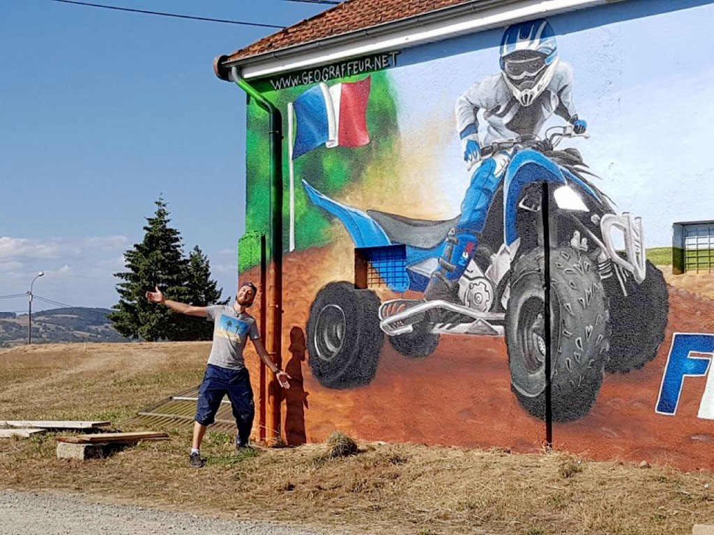 geograffeur-quad-decoration-graffiti