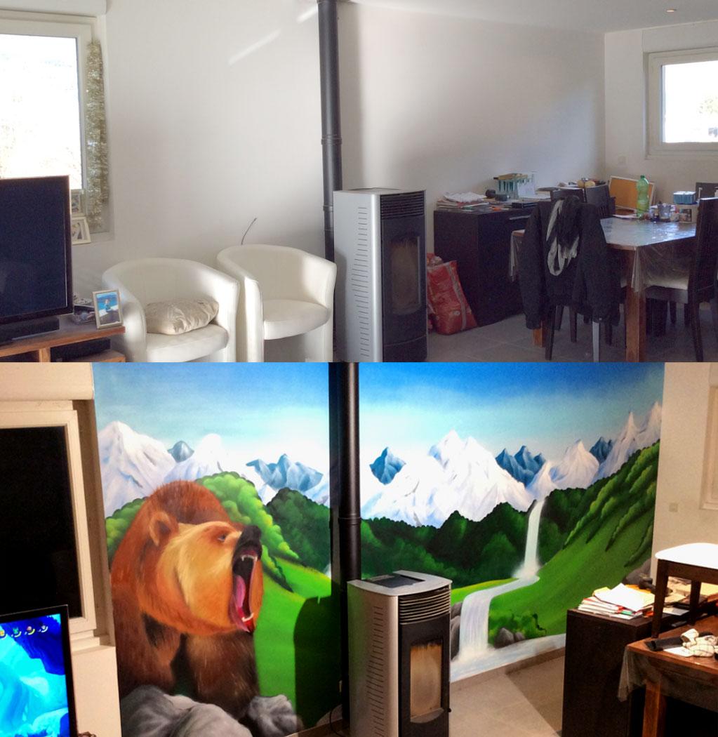 geograffeur-salon-ours-deco-interieur
