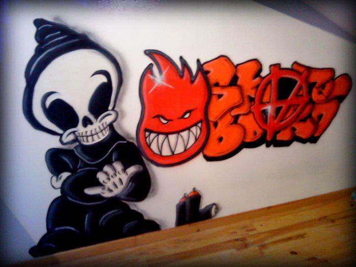 geograffeur-skate-blind-graffiti-chambre