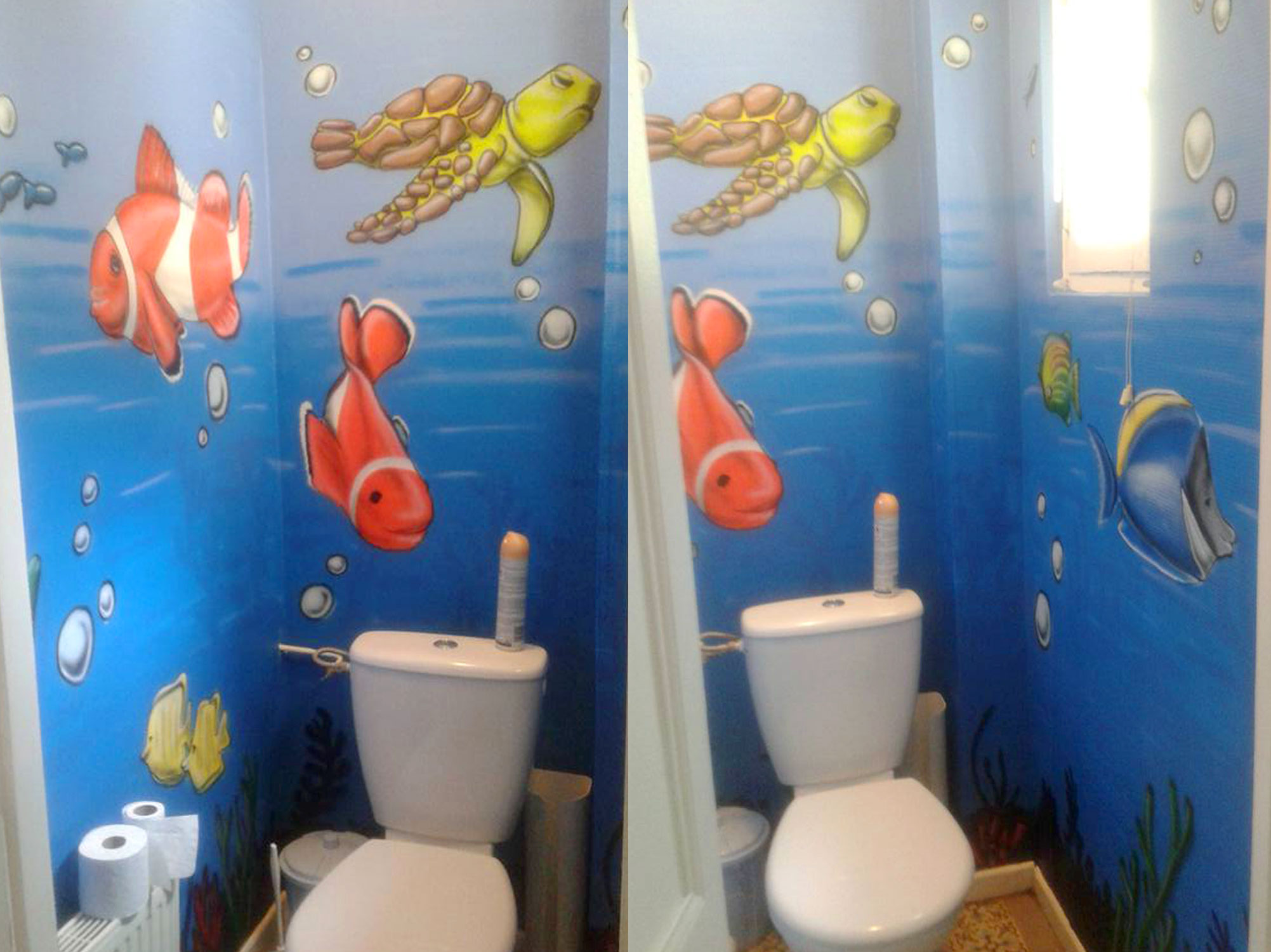 geograffeur-toilettes-poissons