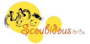 scoubidous & cie plailly