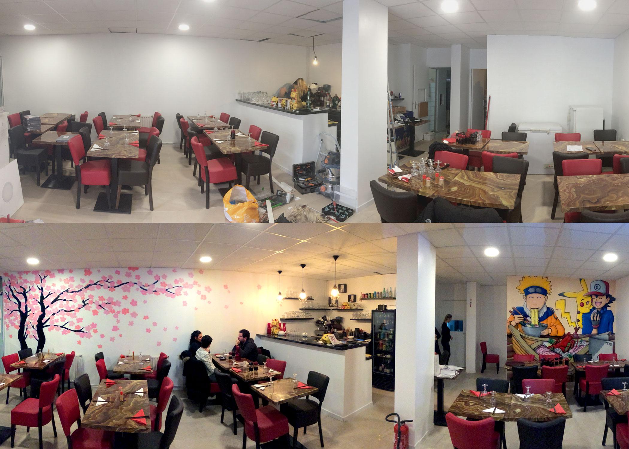 restaurant-japonais-geograffeur-deco