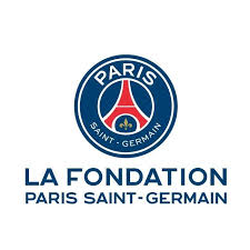 La fondation paris saint-germain PSG