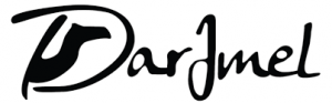Darjmel maroc riad