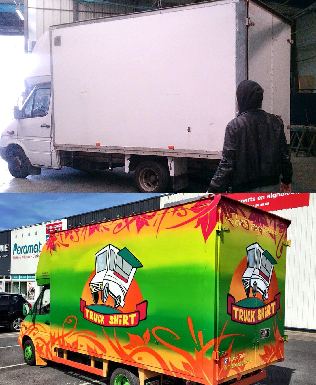 truckshirt-geograffeur-camion