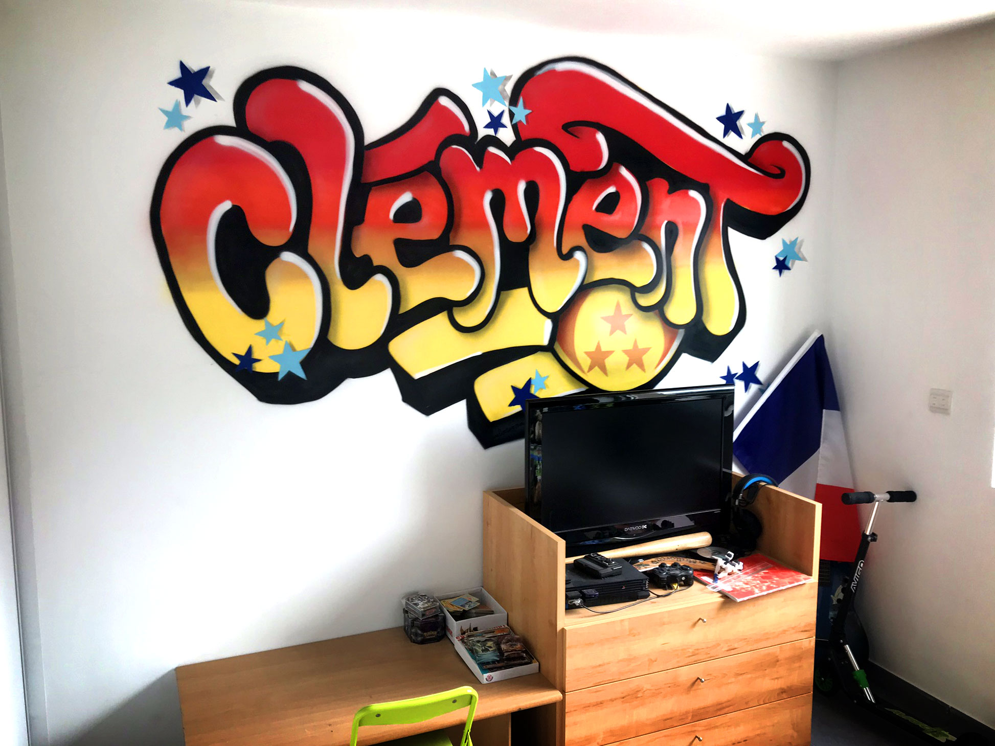 chambre-graffiti-geograffeur