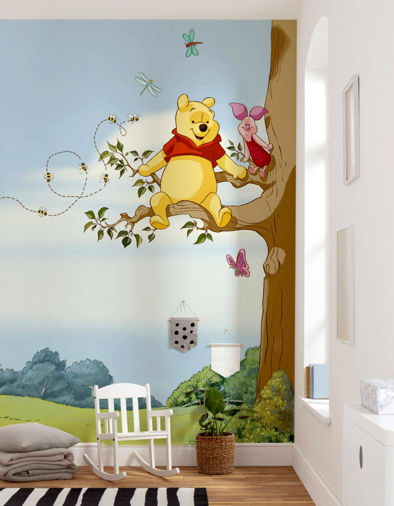 winnie-the-pooh-wall-mural-wallpaper-32828-p